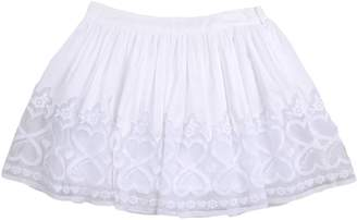Miss Blumarine Skirts - Item 35340136VI