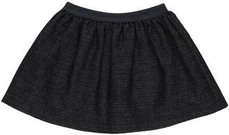 Babe & Tess Skirts - Item 35342093NO