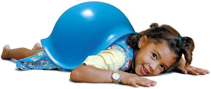 Kid o Bilibo Blue