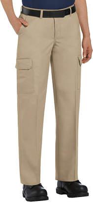 Red Kap Womens Workwear Pants