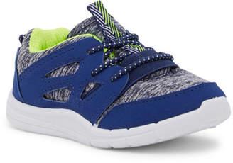 Osh Kosh OshKosh Fenton Sneaker (Toddler & Little Kid)
