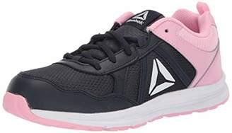 Reebok Boys' Almotio 4.0 Running Shoe