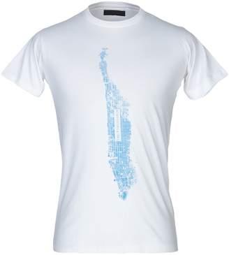Tru Trussardi T-shirts