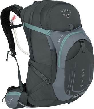 Osprey Packs Manta AG 36L Backpack
