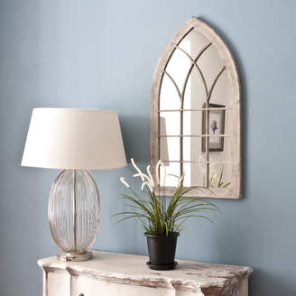 Decorative Mirrors Online Small Gothic Mirror