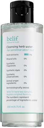 Belif belif - Cleansing Herb Water