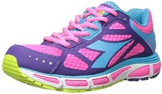 Diadora Women's n-4100-2 w-w Running Shoe