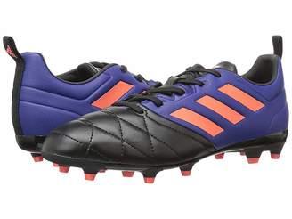 adidas Ace 17.3 FG Women's Soccer Shoes