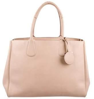 1a7f8ea5a631 Salvatore Ferragamo Pink Tote Bags - ShopStyle