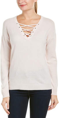 Christopher Fischer Cashmere Sweater