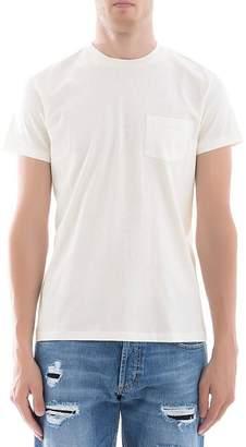Tom Ford T-shirt T-shirt Men