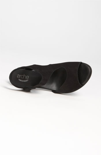 Arche 'Mityal' Sandal