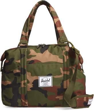 Herschel Sprout Diaper Bag