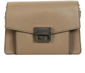 Givenchy Small Gv3 Shoulder Bag