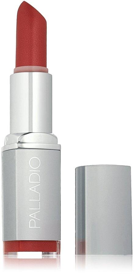 Palladio Herbal Lipstick
