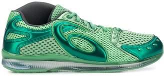 X Kiko Kostadinov Gel Sokat Infinity low-top sneakers