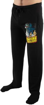 "Men's Star Wars ""The Empire Strikes Back"" Sleep Pants"