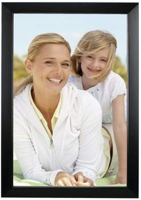 Prinz Rectangle Solid Wood Picture Frame