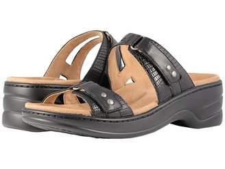 Trotters Neiman Women's Sandals