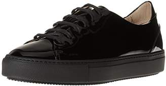 75377, Womens Low Trainers Fratelli Rossetti