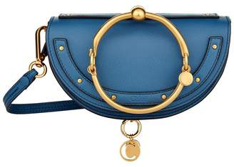 Chloé Mini Nile Bracelet Bag
