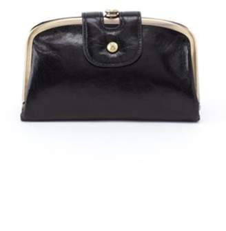 Hobo Bags Halo Wallet