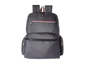Tommy Hilfiger Lenox Hill Backpack