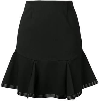 Schumacher Dorothee Emotional Essence Skirt