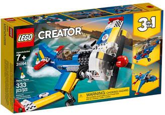 Lego Race Plane 31094