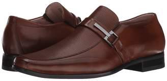 Stacy Adams Beau Men's Shoes