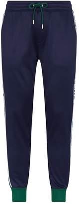 Polo Ralph Lauren Logo Tape Track Trousers
