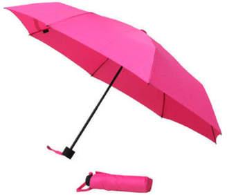 NEW Shelta Pink mini umbrella