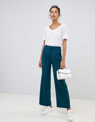 Suncoo wide leg PANTS