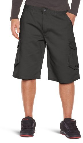 Oakley Men's Vintage Cargo Short
