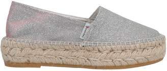 Espadrilles Item 11376290IS