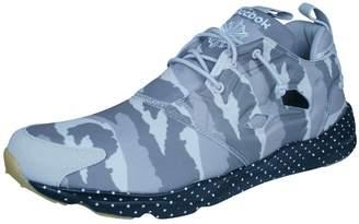 Reebok Furylite GM Mens Sneakers / Shoes-10