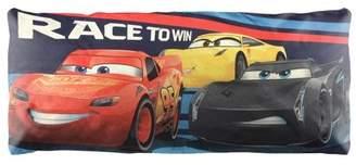Disney Pixar's Cars Oversized Body Pillow