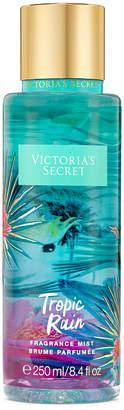 Victoria's Secret Victorias Secret Neon Paradise Fragrance Mists
