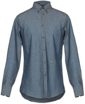 DSQUARED2 Denim shirt