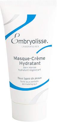 Embryolisse Hydra Masque Intensive Moisturising and Regenerating Cream