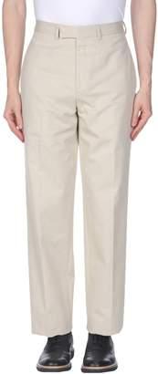 Dockers Casual pants - Item 36982687JV