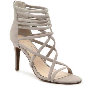 Jessica Simpson Harmoni Sandal - Women's