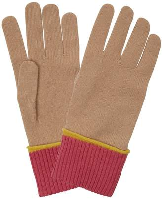 Hobbs Avery Gloves