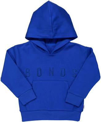 Bonds Originals Kids Pullover Hoodie