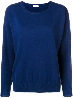 Closed classic cashmere jumper