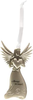 Grandparent Gift Co. The The Grandparent Gift Grandchild Keepsake Angel