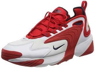 7e7fc6bd2cc03 Nike Running Shoes For Men - ShopStyle UK