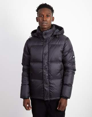 Penfield Equinox Jacket Black