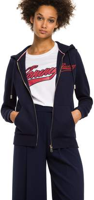 Tommy Hilfiger Oversized Hoodie