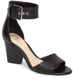 Women's Vince Camuto Driton Ankle Strap Sandal